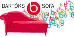Bartóks Sofa - Treffpunkt für musikalischen Austausch
