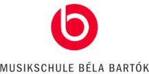 Logo Musikschule Bela Bartók Pankow